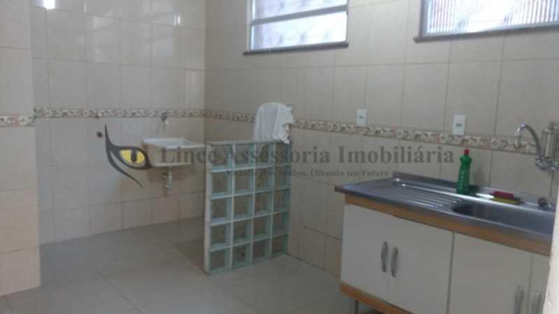 3.2 quarto (2) - Apartamento Engenho Novo, Norte,Rio de Janeiro, RJ À Venda, 2 Quartos, 67m² - PAAP21483 - 10