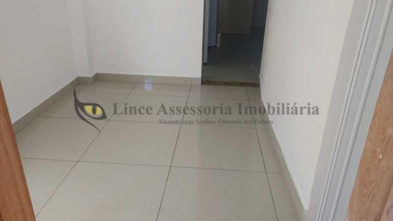 3.3 quarto (2) - Apartamento Engenho Novo, Norte,Rio de Janeiro, RJ À Venda, 2 Quartos, 67m² - PAAP21483 - 11