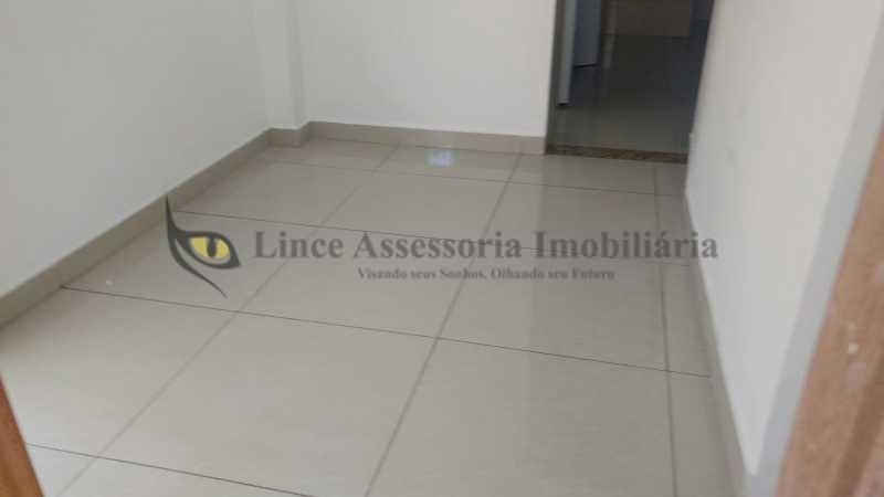 3.4 quarto (2) - Apartamento Engenho Novo, Norte,Rio de Janeiro, RJ À Venda, 2 Quartos, 67m² - PAAP21483 - 12