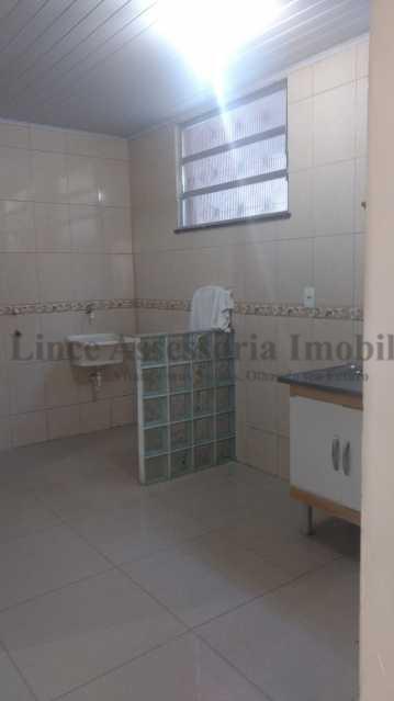 6 área - Apartamento Engenho Novo, Norte,Rio de Janeiro, RJ À Venda, 2 Quartos, 67m² - PAAP21483 - 20
