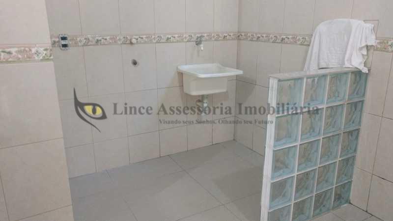 6.2 área - Apartamento Engenho Novo, Norte,Rio de Janeiro, RJ À Venda, 2 Quartos, 67m² - PAAP21483 - 22
