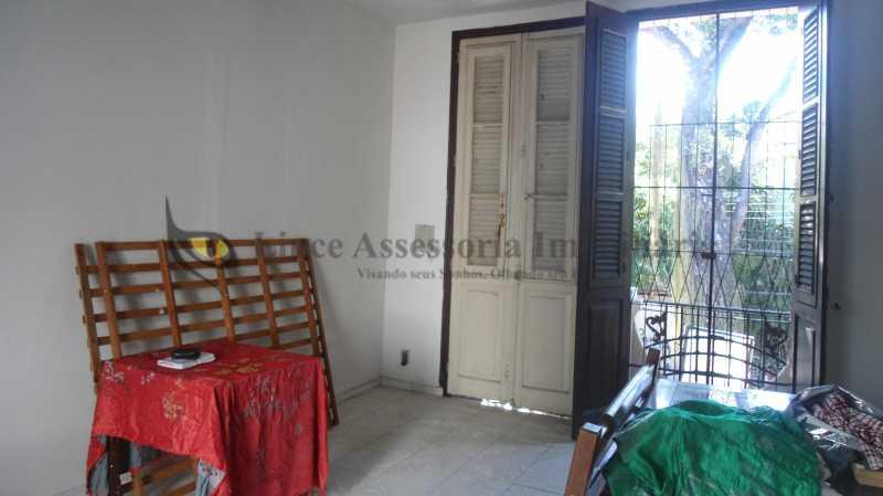 1ºQUARTO 2ºANDAR  - Casa 4 quartos à venda Tijuca, Norte,Rio de Janeiro - R$ 1.000.000 - TACA40049 - 9