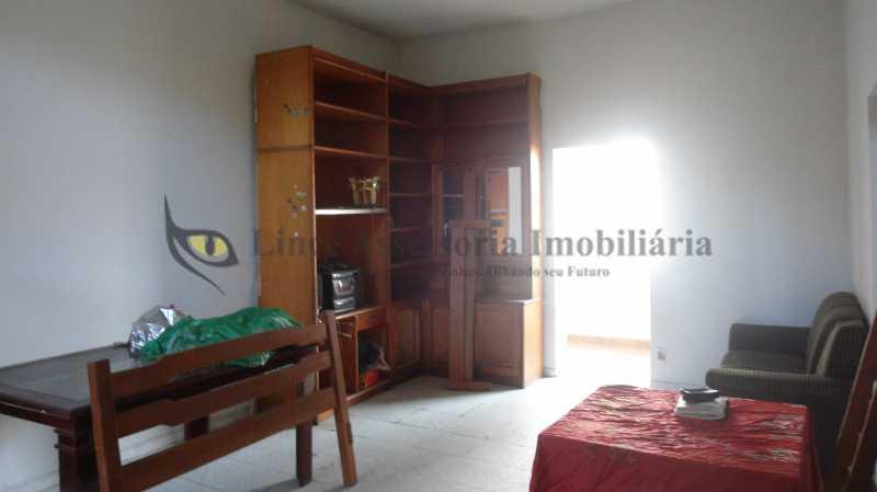 1ºQUARTO 2ºANDAR  - Casa 4 quartos à venda Tijuca, Norte,Rio de Janeiro - R$ 1.000.000 - TACA40049 - 10