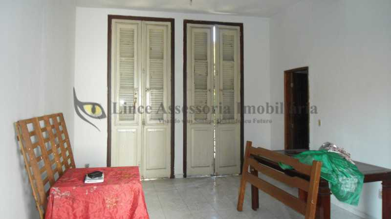 1ºQUARTO 2ºANDAR  - Casa 4 quartos à venda Tijuca, Norte,Rio de Janeiro - R$ 1.000.000 - TACA40049 - 11