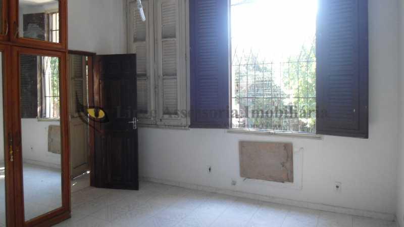 2ºQUARTO 2ºANDAR - Casa 4 quartos à venda Tijuca, Norte,Rio de Janeiro - R$ 1.000.000 - TACA40049 - 12