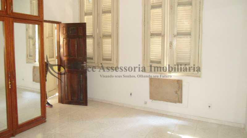 2ºQUARTO 2ºANDAR - Casa 4 quartos à venda Tijuca, Norte,Rio de Janeiro - R$ 1.000.000 - TACA40049 - 13