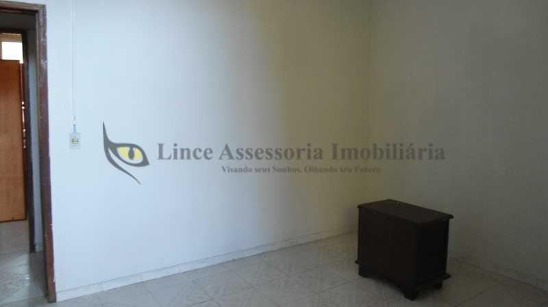 3ºQUARTO 2ºANDAR - Casa 4 quartos à venda Tijuca, Norte,Rio de Janeiro - R$ 1.000.000 - TACA40049 - 14