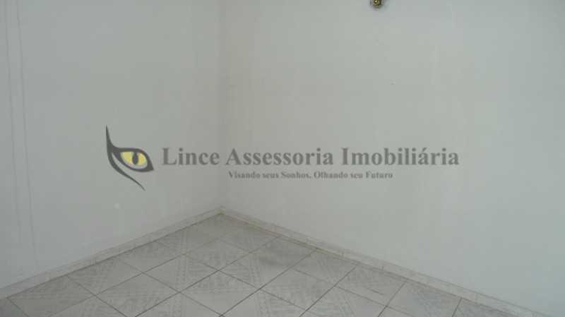 3ºQUARTO 2ºANDAR - Casa 4 quartos à venda Tijuca, Norte,Rio de Janeiro - R$ 1.000.000 - TACA40049 - 15