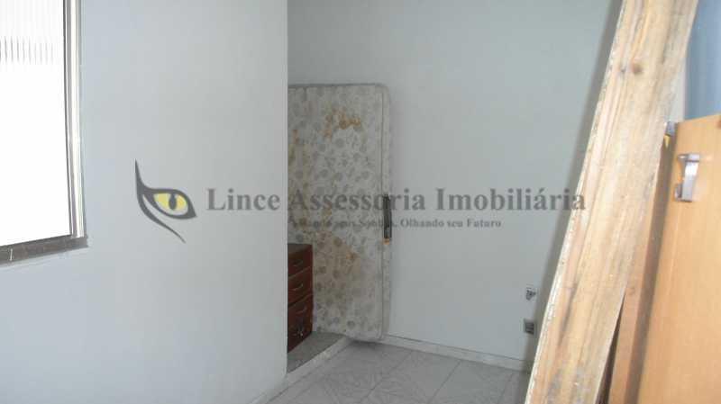4ºQUARTO 2ºANDAR - Casa 4 quartos à venda Tijuca, Norte,Rio de Janeiro - R$ 1.000.000 - TACA40049 - 16