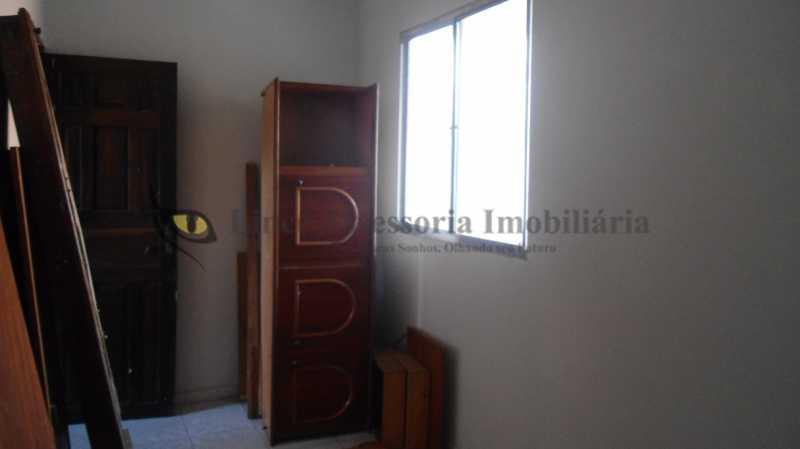 4ºQUARTO 2ºANDAR - Casa 4 quartos à venda Tijuca, Norte,Rio de Janeiro - R$ 1.000.000 - TACA40049 - 17