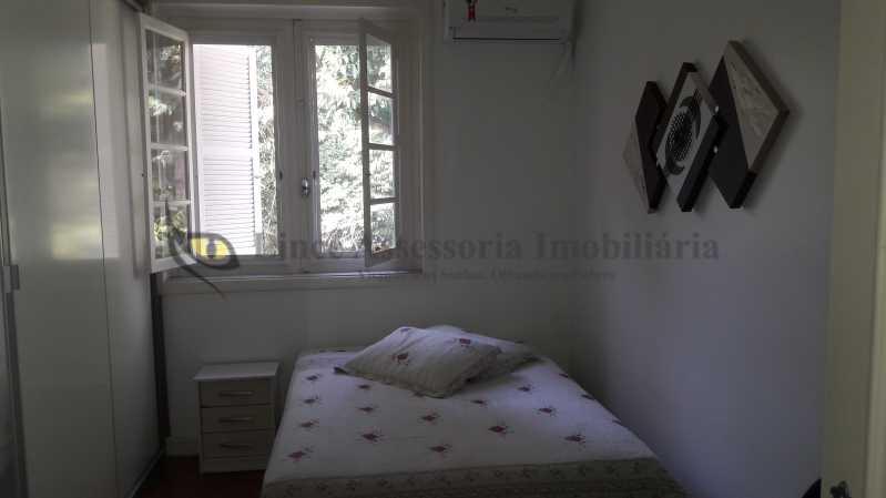 quarto 3 - Apartamento Rio Comprido,Norte,Rio de Janeiro,RJ À Venda,3 Quartos,128m² - PAAP30825 - 14