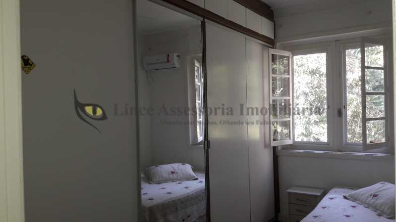 quarto 3 - Apartamento Rio Comprido,Norte,Rio de Janeiro,RJ À Venda,3 Quartos,128m² - PAAP30825 - 13