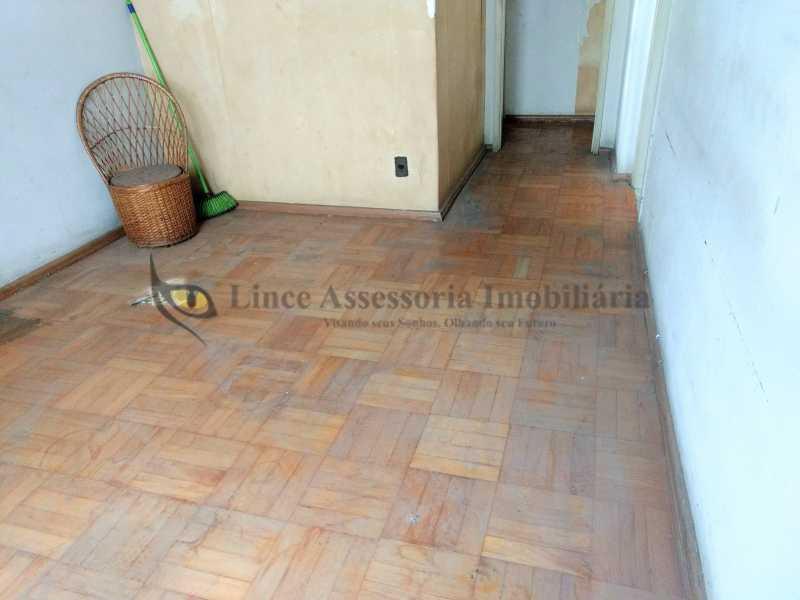 6.3 quarto 3 - Apartamento 3 quartos à venda Tijuca, Norte,Rio de Janeiro - R$ 480.000 - PAAP30833 - 15