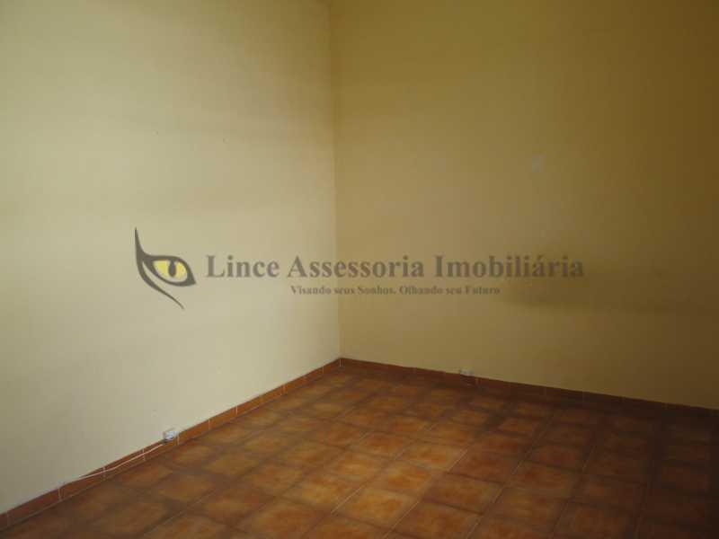 1ºQUARTO1.0 - Casa de Vila Tijuca,Norte,Rio de Janeiro,RJ À Venda,2 Quartos,50m² - TACV20029 - 6