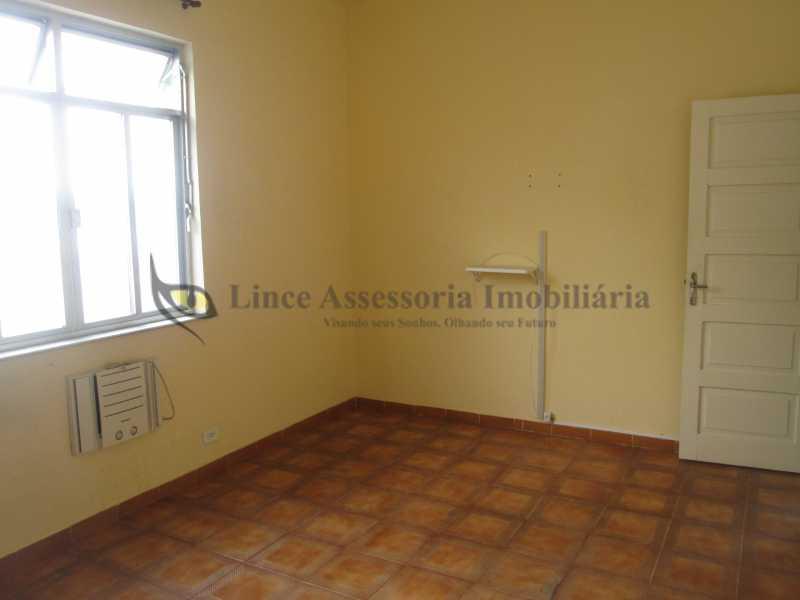 1ºQUARTO1.1 - Casa de Vila Tijuca,Norte,Rio de Janeiro,RJ À Venda,2 Quartos,50m² - TACV20029 - 7