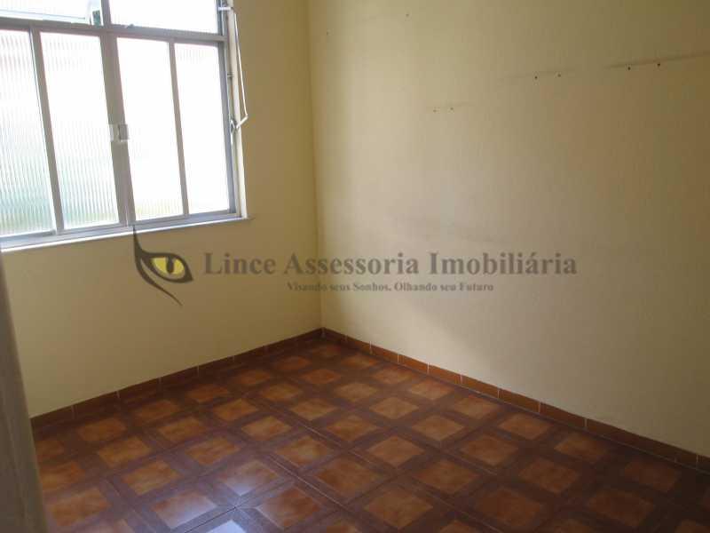 2ºQUARTO1.0 - Casa de Vila Tijuca,Norte,Rio de Janeiro,RJ À Venda,2 Quartos,50m² - TACV20029 - 8