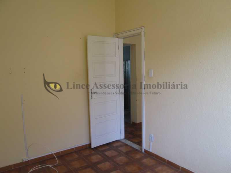 2ºQUARTO1.1 - Casa de Vila Tijuca,Norte,Rio de Janeiro,RJ À Venda,2 Quartos,50m² - TACV20029 - 5