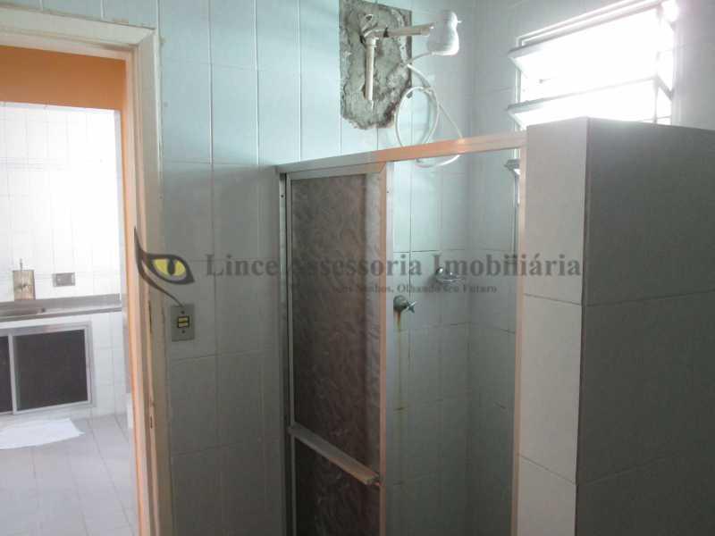 BANHEIROSOCIAL1.2 - Casa de Vila Tijuca,Norte,Rio de Janeiro,RJ À Venda,2 Quartos,50m² - TACV20029 - 11
