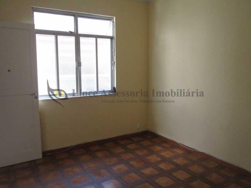 SALA1.1 - Casa de Vila Tijuca,Norte,Rio de Janeiro,RJ À Venda,2 Quartos,50m² - TACV20029 - 3