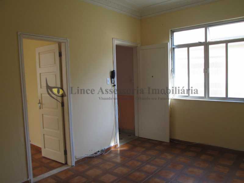 SALA1.2 - Casa de Vila Tijuca,Norte,Rio de Janeiro,RJ À Venda,2 Quartos,50m² - TACV20029 - 4