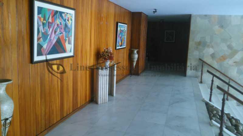 DSC_1668 - Apartamento 2 quartos à venda Maracanã, Norte,Rio de Janeiro - R$ 525.000 - TAAP21243 - 29