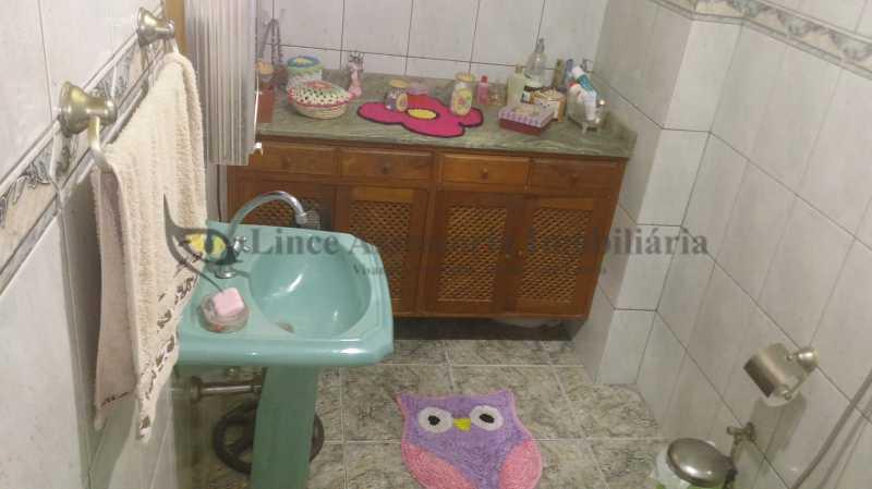 DSC_1669 - Apartamento 2 quartos à venda Maracanã, Norte,Rio de Janeiro - R$ 525.000 - TAAP21243 - 6