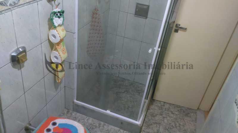 DSC_1670 - Apartamento 2 quartos à venda Maracanã, Norte,Rio de Janeiro - R$ 525.000 - TAAP21243 - 7