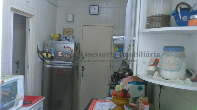 DSC_1671 - Apartamento 2 quartos à venda Maracanã, Norte,Rio de Janeiro - R$ 525.000 - TAAP21243 - 16