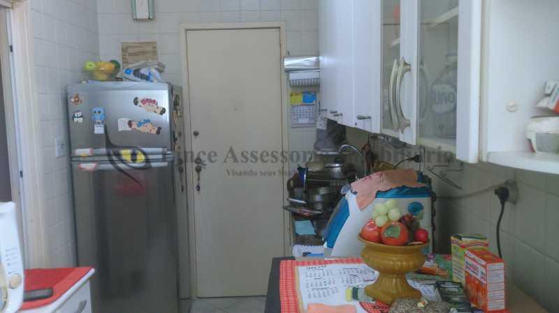 DSC_1672 - Apartamento 2 quartos à venda Maracanã, Norte,Rio de Janeiro - R$ 525.000 - TAAP21243 - 20