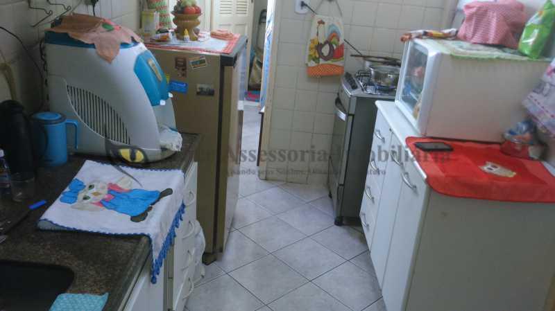 DSC_1673 - Apartamento 2 quartos à venda Maracanã, Norte,Rio de Janeiro - R$ 525.000 - TAAP21243 - 18