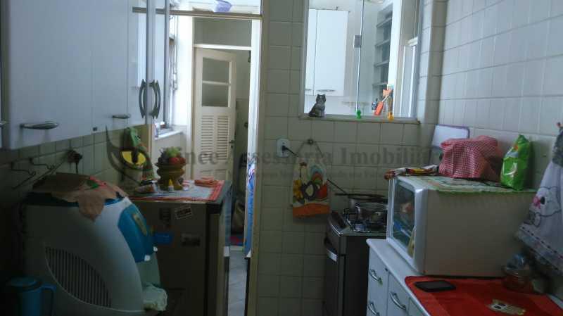 DSC_1674 - Apartamento 2 quartos à venda Maracanã, Norte,Rio de Janeiro - R$ 525.000 - TAAP21243 - 15