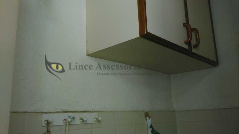 DSC_1679 - Apartamento 2 quartos à venda Maracanã, Norte,Rio de Janeiro - R$ 525.000 - TAAP21243 - 23