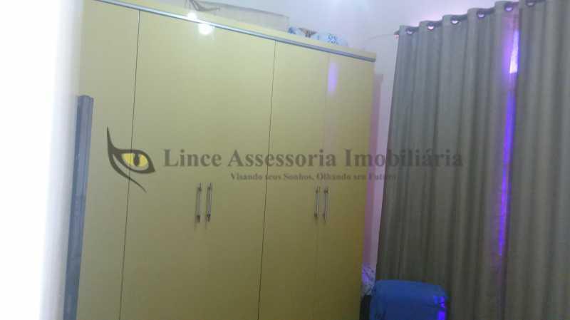 DSC_1683 - Apartamento 2 quartos à venda Maracanã, Norte,Rio de Janeiro - R$ 525.000 - TAAP21243 - 11