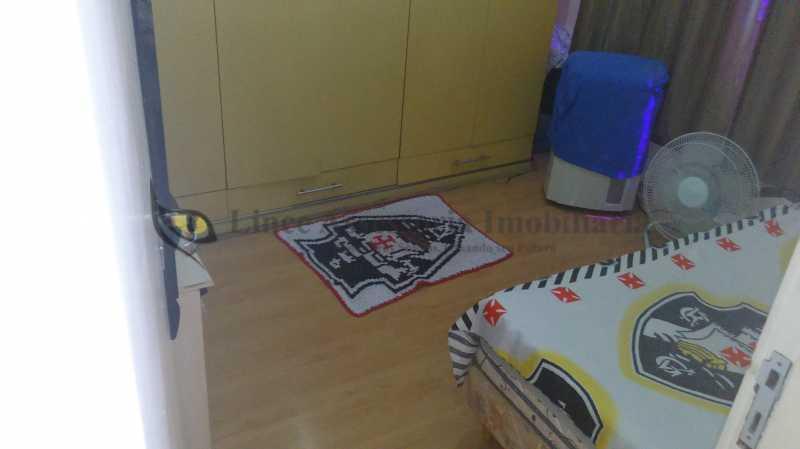 DSC_1686 - Apartamento 2 quartos à venda Maracanã, Norte,Rio de Janeiro - R$ 525.000 - TAAP21243 - 14