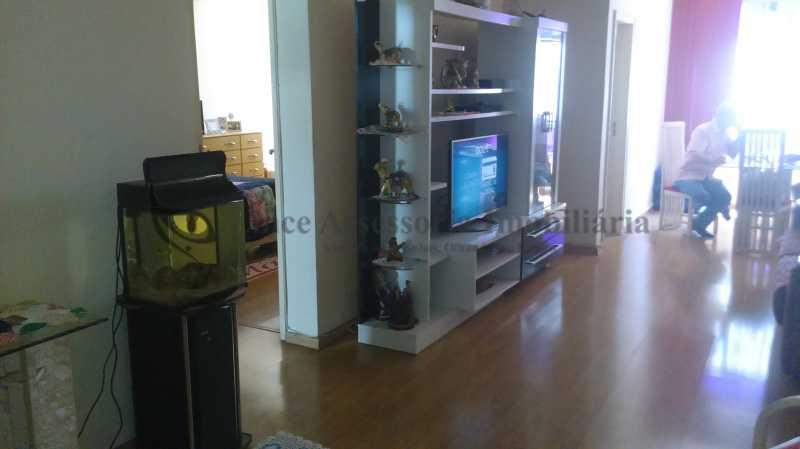 DSC_1689 - Apartamento 2 quartos à venda Maracanã, Norte,Rio de Janeiro - R$ 525.000 - TAAP21243 - 10
