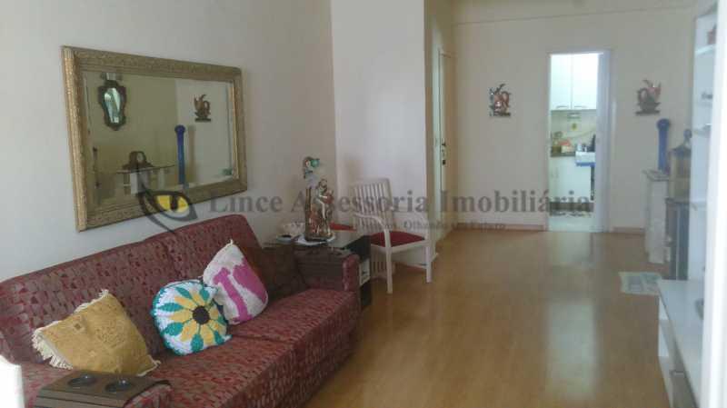 DSC_1690 - Apartamento 2 quartos à venda Maracanã, Norte,Rio de Janeiro - R$ 525.000 - TAAP21243 - 5