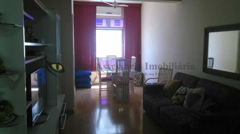 DSC_1694 - Apartamento 2 quartos à venda Maracanã, Norte,Rio de Janeiro - R$ 525.000 - TAAP21243 - 9