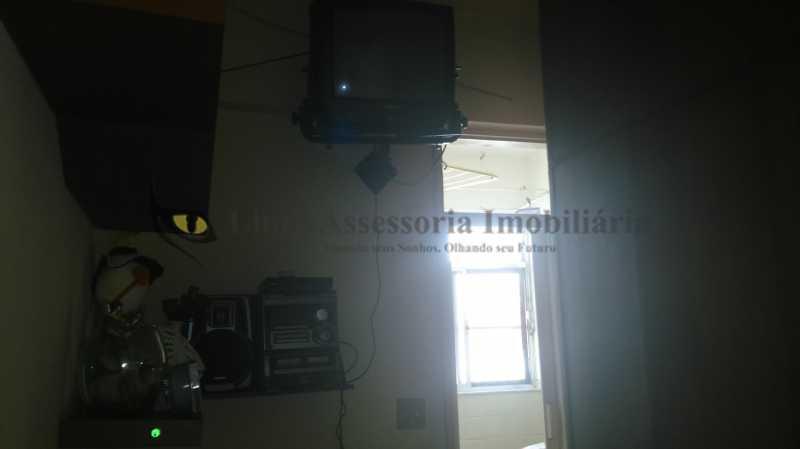 DSC_1696 - Apartamento 2 quartos à venda Maracanã, Norte,Rio de Janeiro - R$ 525.000 - TAAP21243 - 26