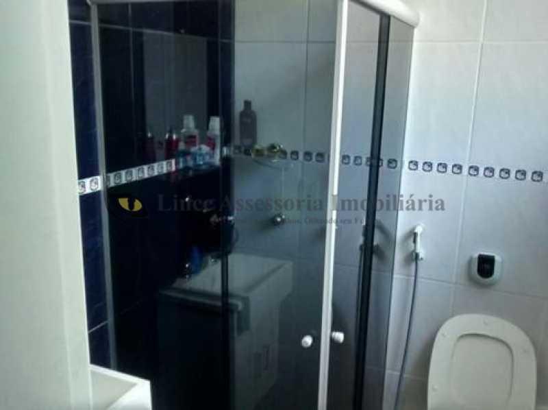 07ec3ab3-a4e4-4195-b878-fc2d09 - Apartamento Tijuca,Norte,Rio de Janeiro,RJ À Venda,2 Quartos,71m² - PAAP21560 - 5