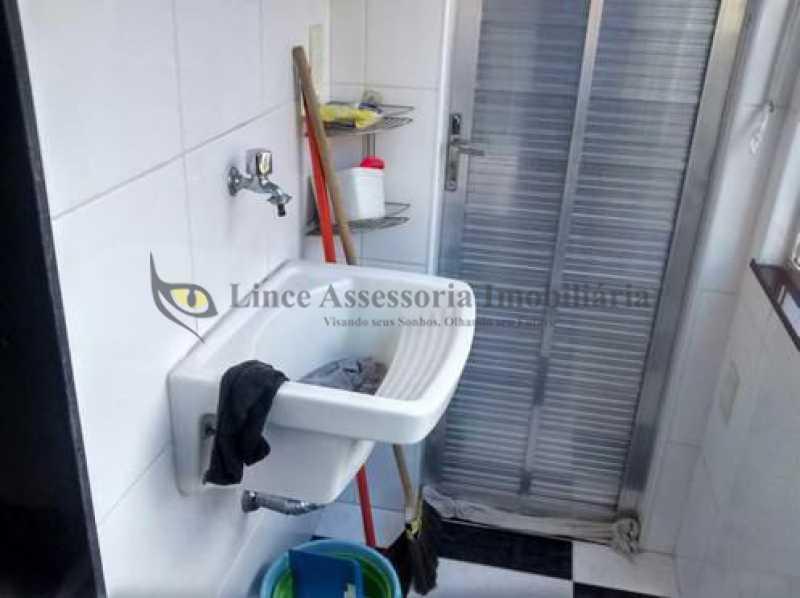 d04a7a56-a37b-4954-b7c7-0fb877 - Apartamento Tijuca,Norte,Rio de Janeiro,RJ À Venda,2 Quartos,71m² - PAAP21560 - 14