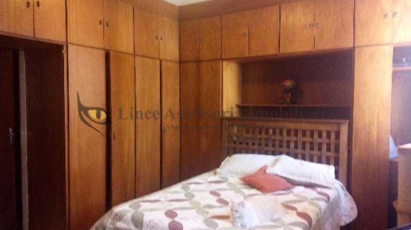 08 SUITE1.0 - Apartamento 2 quartos à venda Grajaú, Norte,Rio de Janeiro - R$ 390.000 - TAAP21277 - 9