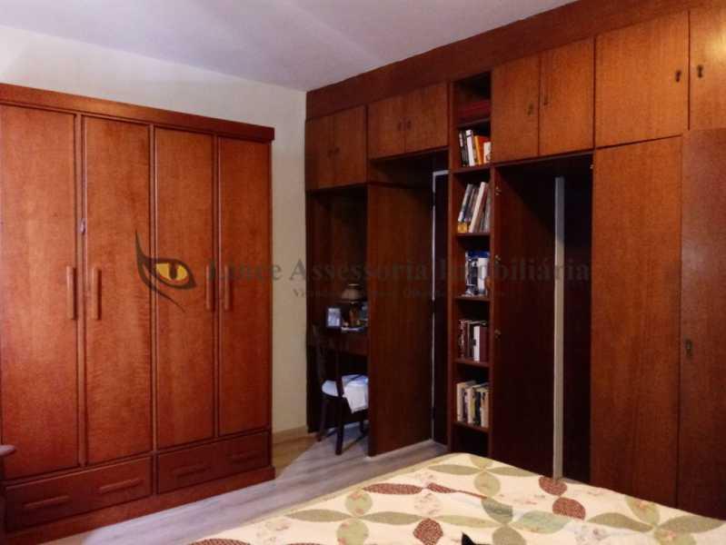 09 SUITE1.1 - Apartamento 2 quartos à venda Grajaú, Norte,Rio de Janeiro - R$ 390.000 - TAAP21277 - 10