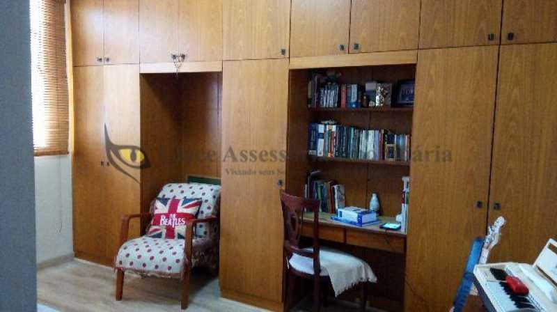 13 2ºQUARTO1.1 - Apartamento 2 quartos à venda Grajaú, Norte,Rio de Janeiro - R$ 390.000 - TAAP21277 - 14
