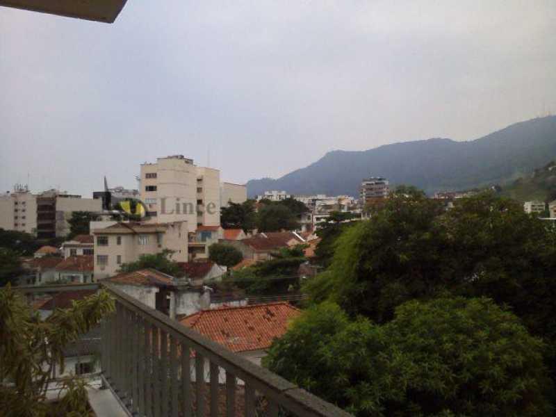 25 VISTALIVRE1.0 - Apartamento 2 quartos à venda Grajaú, Norte,Rio de Janeiro - R$ 390.000 - TAAP21277 - 26