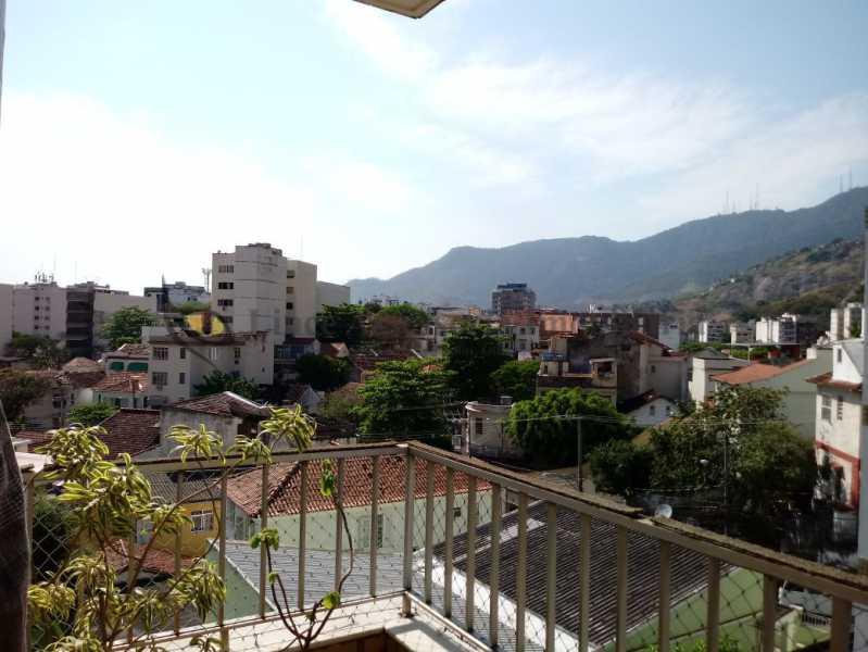 26 VISTALIVRE1.1 - Apartamento 2 quartos à venda Grajaú, Norte,Rio de Janeiro - R$ 390.000 - TAAP21277 - 27