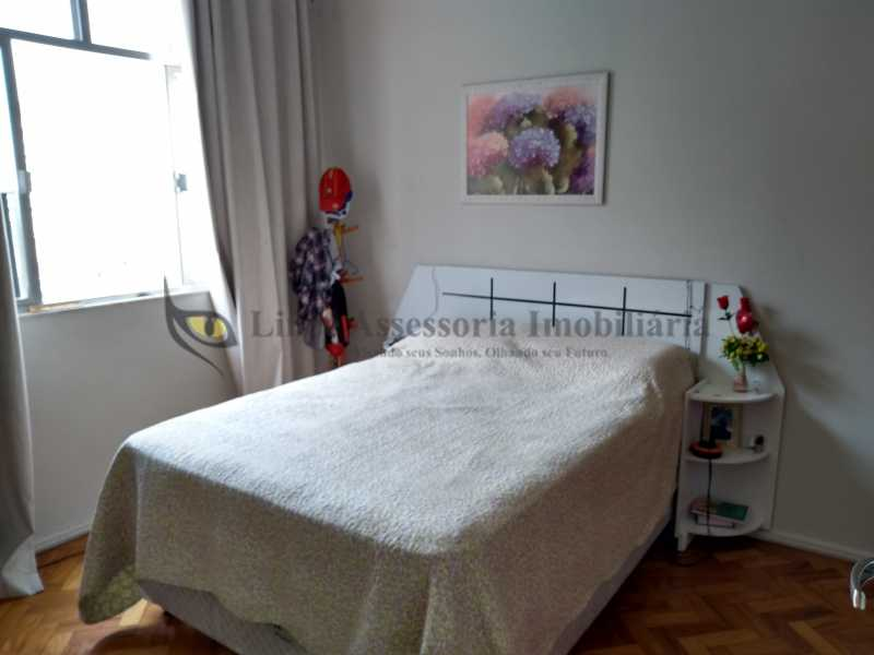 IMG_20171104_102907244_HDR - Apartamento 3 quartos à venda Vila Isabel, Norte,Rio de Janeiro - R$ 499.000 - PAAP30894 - 5