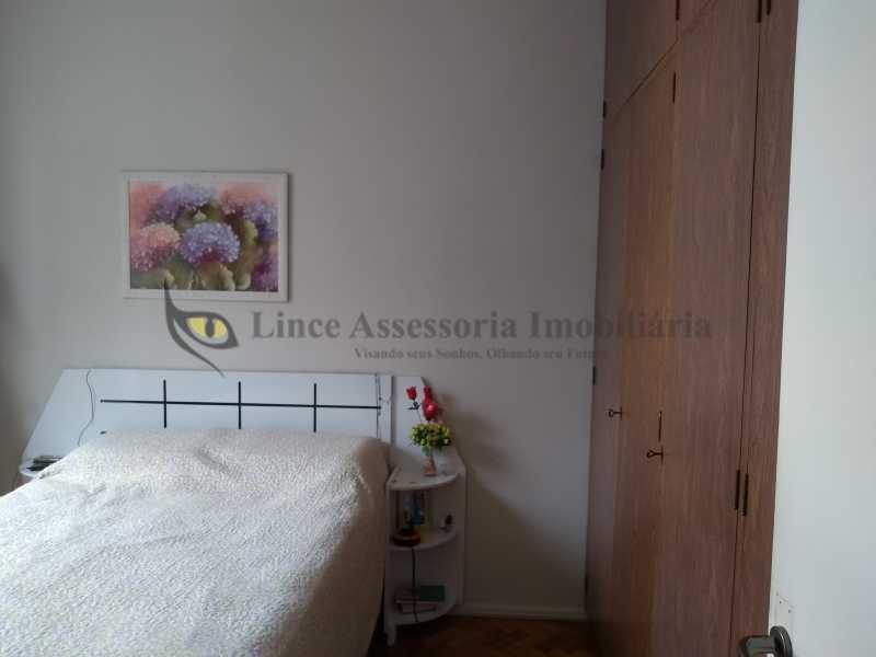 QSUÍTE1.1 - Apartamento 3 quartos à venda Vila Isabel, Norte,Rio de Janeiro - R$ 499.000 - PAAP30894 - 6