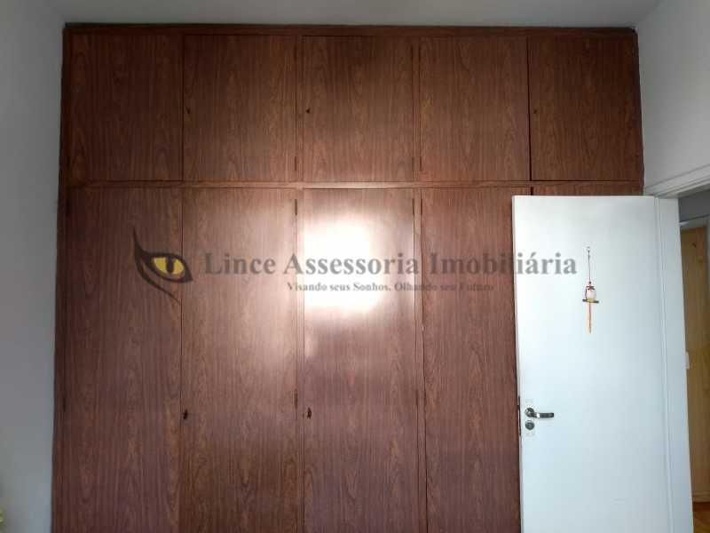 QSUÍTE1.3 - Apartamento 3 quartos à venda Vila Isabel, Norte,Rio de Janeiro - R$ 499.000 - PAAP30894 - 8
