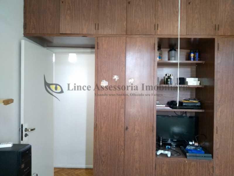 QUARTO1.3 - Apartamento 3 quartos à venda Vila Isabel, Norte,Rio de Janeiro - R$ 499.000 - PAAP30894 - 13
