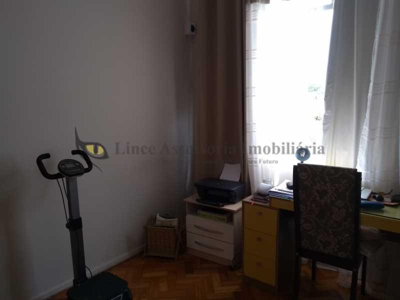 QUARTO2.2 - Apartamento 3 quartos à venda Vila Isabel, Norte,Rio de Janeiro - R$ 499.000 - PAAP30894 - 15